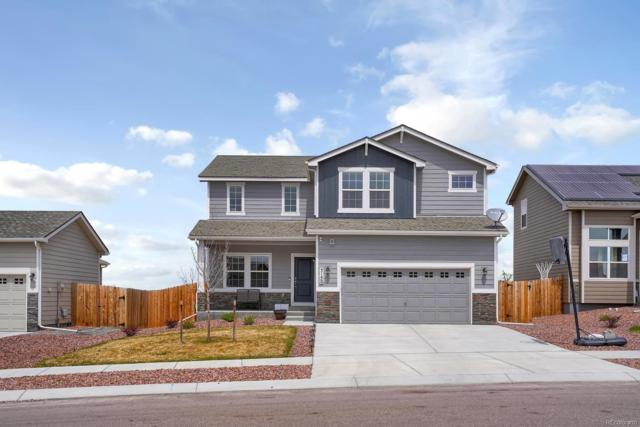 5150 Adana Drive, Colorado Springs, CO 80916 (#6498646) :: The City and Mountains Group