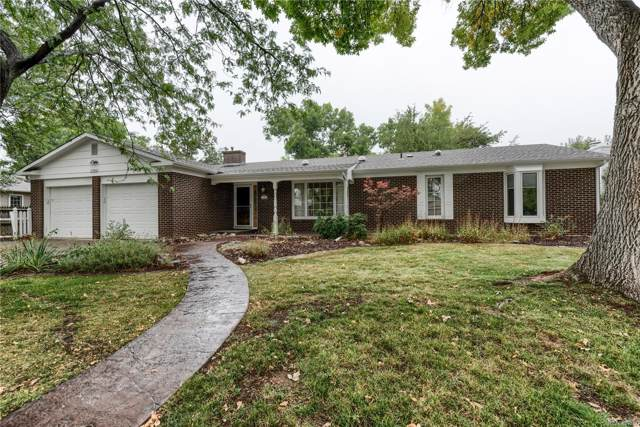 1740 Concord Drive, Fort Collins, CO 80526 (#6499371) :: The Griffith Home Team