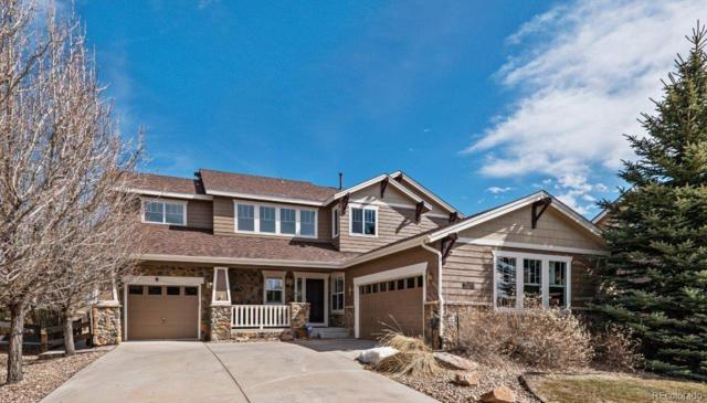 25371 E Indore Drive, Aurora, CO 80016 (#6500296) :: The DeGrood Team