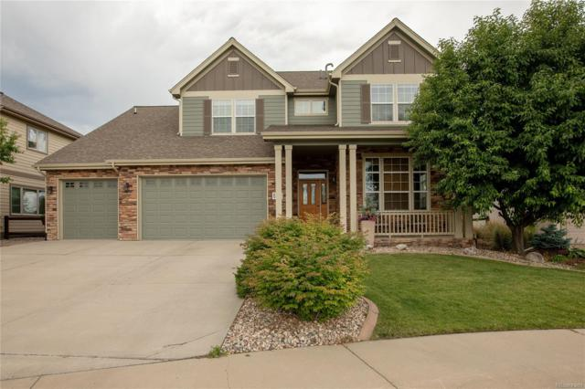 6513 Aberdour Circle, Windsor, CO 80550 (#6500804) :: The DeGrood Team