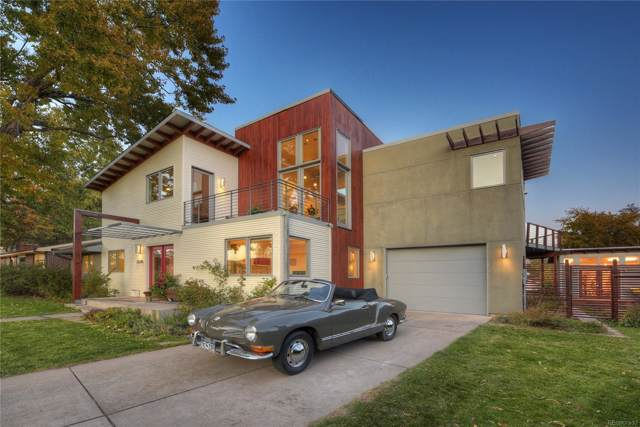 3070 22nd Street, Boulder, CO 80304 (MLS #6502301) :: Bliss Realty Group