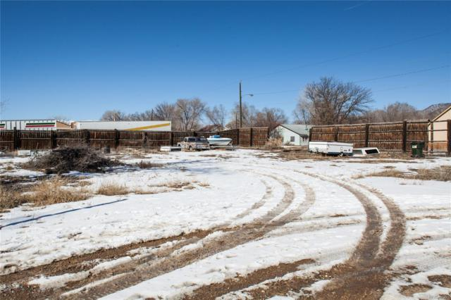 160 W Main Street, Silt, CO 81652 (#6503119) :: 5281 Exclusive Homes Realty