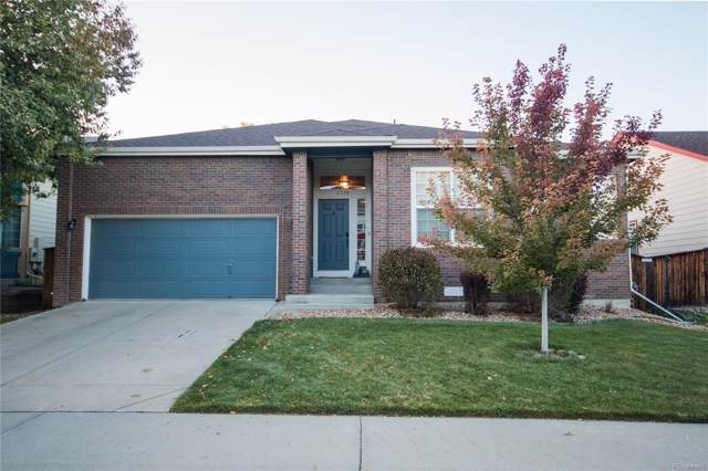 1710 Polo Way, Longmont, CO 80504 (MLS #6503601) :: 8z Real Estate