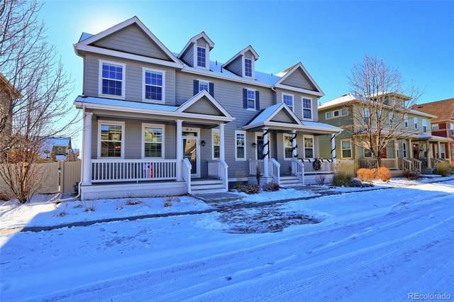 370 Riverton Road, Lafayette, CO 80026 (#6504253) :: iHomes Colorado