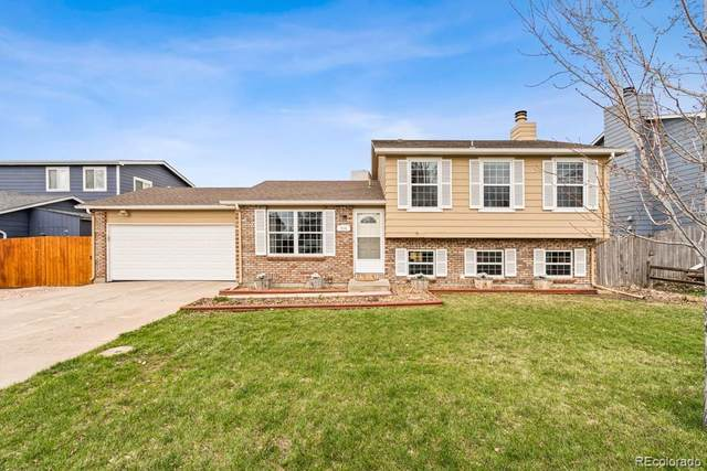 404 E 50th Street, Loveland, CO 80538 (MLS #6505478) :: 8z Real Estate