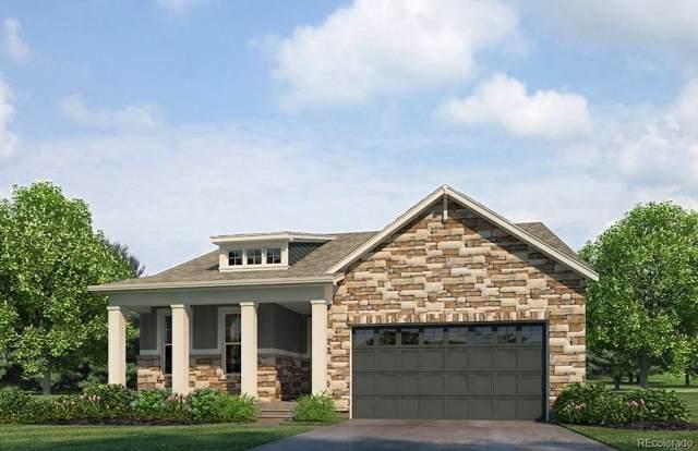 26832 E Byers Avenue, Aurora, CO 80018 (MLS #6505739) :: 8z Real Estate