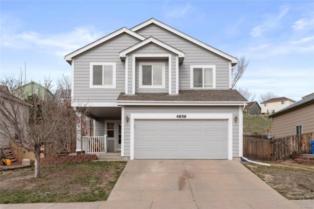 4856 Sweetgrass Lane, Colorado Springs, CO 80922 (MLS #6506257) :: 8z Real Estate
