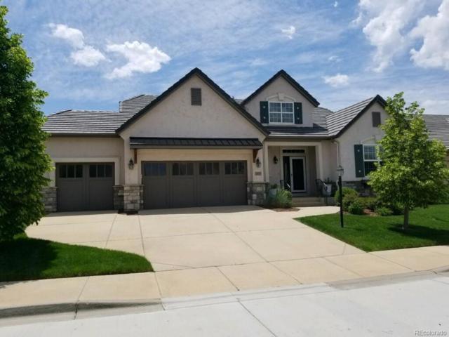 2455 Pine Valley View, Colorado Springs, CO 80920 (#6506789) :: The Peak Properties Group