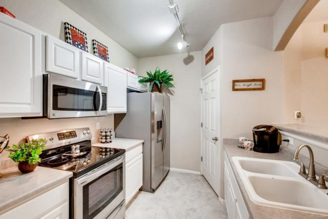 5255 Memphis Street #1011, Denver, CO 80239 (#6508361) :: 5281 Exclusive Homes Realty