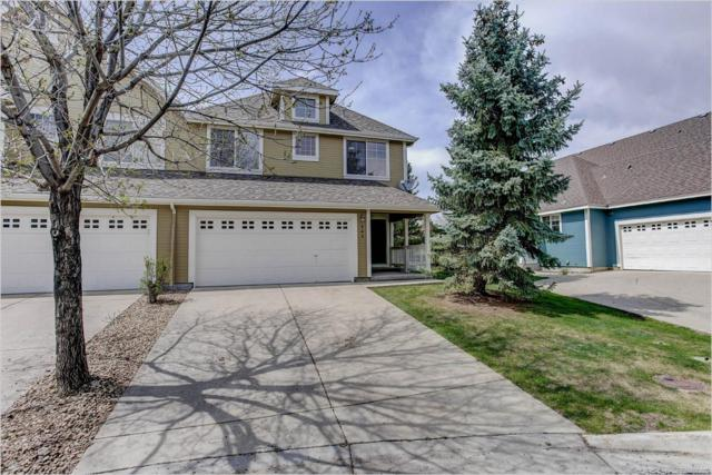 545 Wild Ridge Lane, Lafayette, CO 80026 (MLS #6508493) :: 8z Real Estate