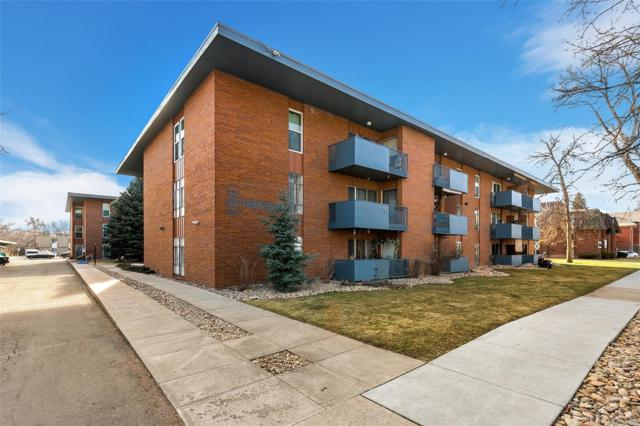 620 Mathews Street #213, Fort Collins, CO 80524 (#6508781) :: Venterra Real Estate LLC