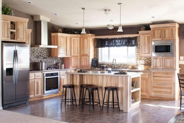 42659 County Road 31 Road, Pierce, CO 80650 (#6508877) :: The Healey Group
