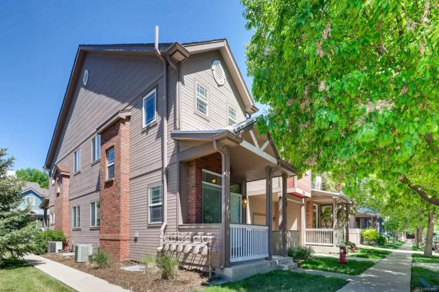 835 Kane Drive E30, Longmont, CO 80501 (MLS #6509825) :: 8z Real Estate