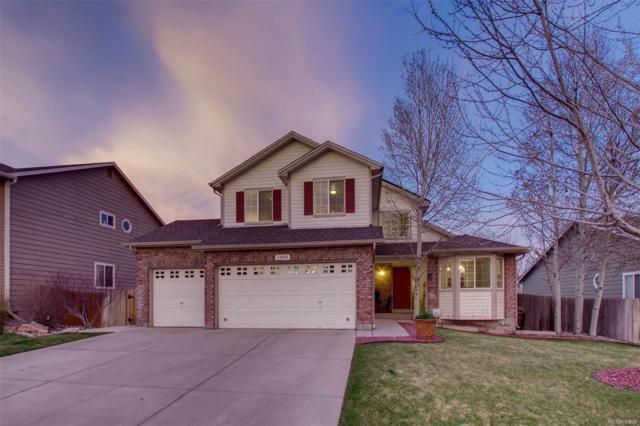 13888 Eudora Street, Thornton, CO 80602 (#6509999) :: Wisdom Real Estate