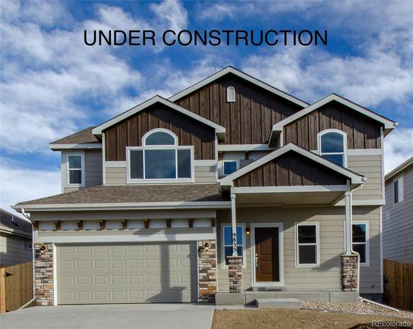 2107 Angus Street, Mead, CO 80542 (MLS #6510990) :: 8z Real Estate