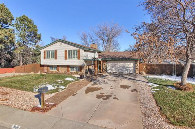 7940 Oak Street, Arvada, CO 80005 (#6511265) :: 5281 Exclusive Homes Realty
