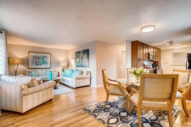 5990 Field Street, Arvada, CO 80004 (MLS #6511730) :: 8z Real Estate