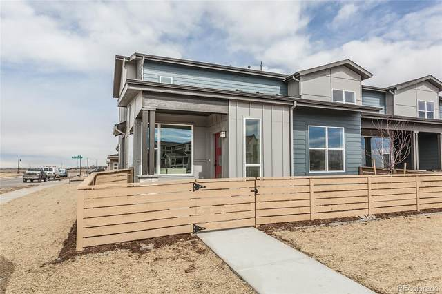 5800 Bourgmont Court, Timnath, CO 80547 (#6513870) :: Compass Colorado Realty