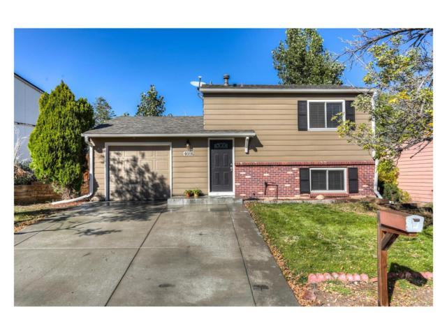 4086 S Pitkin Way, Aurora, CO 80013 (MLS #6513906) :: 8z Real Estate