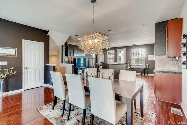 4187 W 118th Place, Westminster, CO 80031 (#6514298) :: Bring Home Denver with Keller Williams Downtown Realty LLC