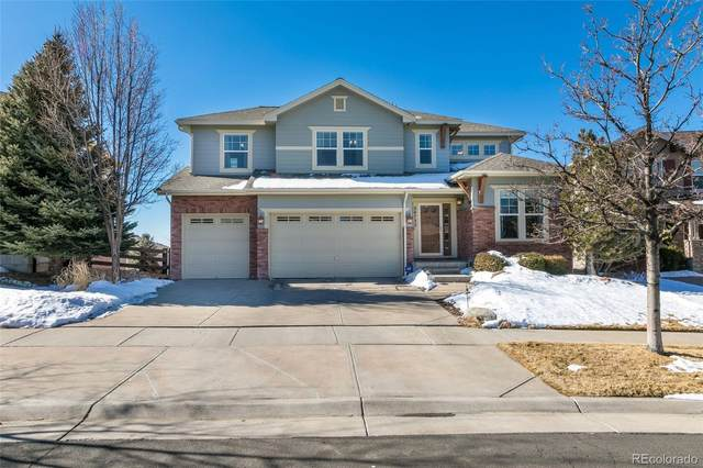 24732 E Rowland Place, Aurora, CO 80016 (#6515526) :: Mile High Luxury Real Estate