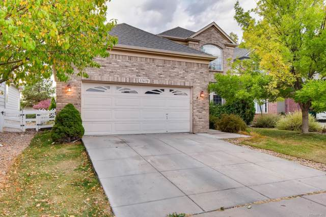 11675 Zenobia Court, Westminster, CO 80031 (#6517200) :: Harling Real Estate