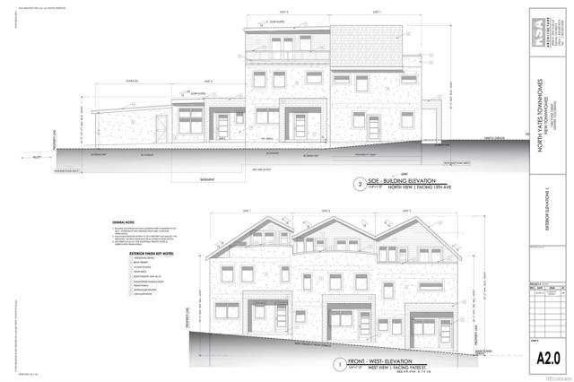 1282 Yates Street, Denver, CO 80204 (MLS #6517270) :: 8z Real Estate
