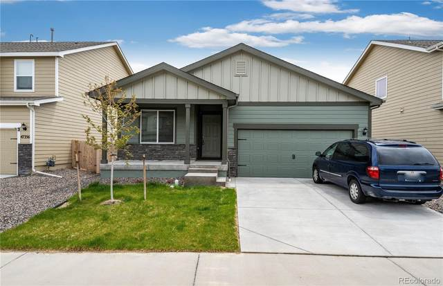 47352 Lilac Avenue, Bennett, CO 80102 (#6518134) :: Mile High Luxury Real Estate