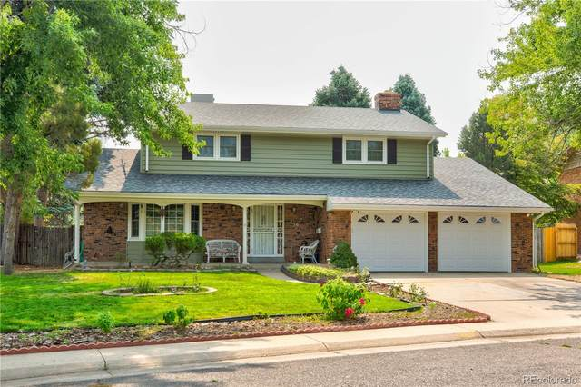 756 S Poplar Street, Denver, CO 80224 (MLS #6519178) :: Bliss Realty Group