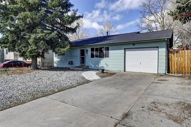 1130 Peterson Road, Colorado Springs, CO 80915 (#6521626) :: The Harling Team @ HomeSmart