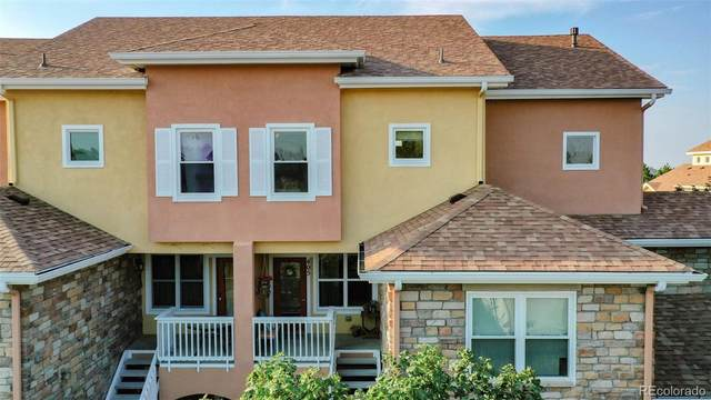405 Lucca Drive, Evans, CO 80620 (MLS #6522114) :: 8z Real Estate