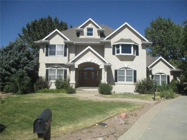 4715 Scarlet Sage, Pueblo, CO 81001 (#6522233) :: The Griffith Home Team