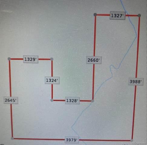 Acoolatha Road, Hartsel, CO 80449 (#6522641) :: Venterra Real Estate LLC
