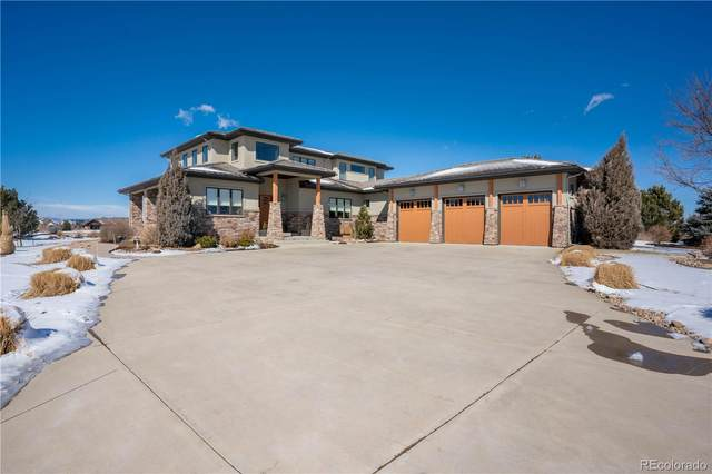 5831 Pelican Shores Drive, Longmont, CO 80504 (#6522789) :: The Healey Group
