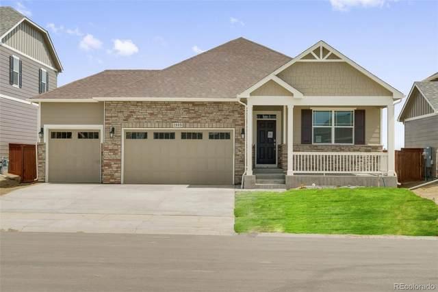 1756 Floret Drive, Windsor, CO 80550 (MLS #6524288) :: 8z Real Estate