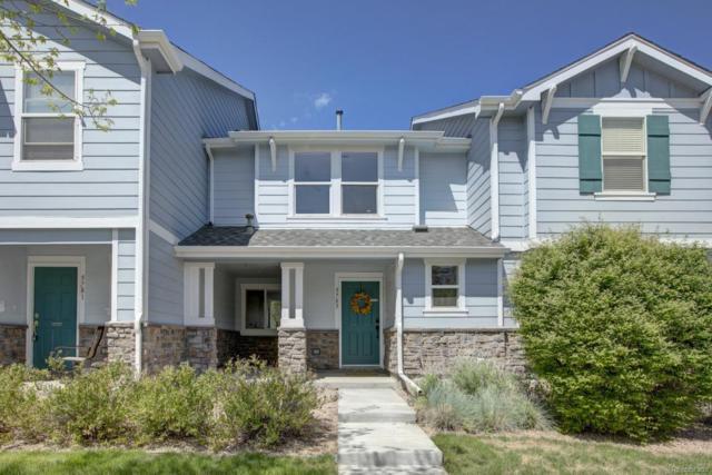 5783 Ceylon Street, Denver, CO 80249 (#6527112) :: James Crocker Team
