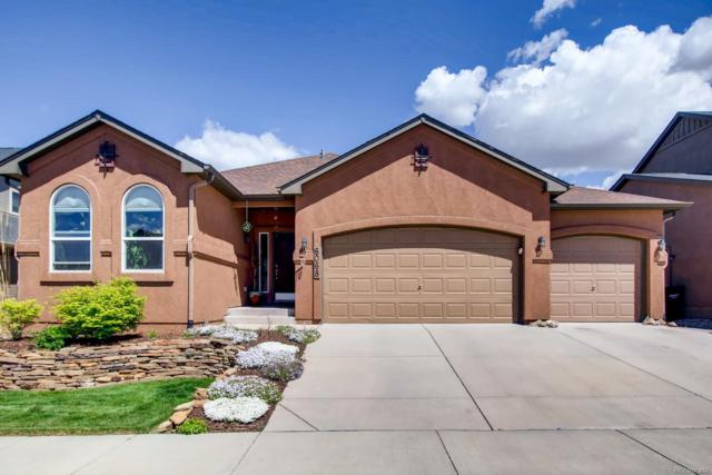 6068 Revelstoke Drive, Colorado Springs, CO 80924 (#6528125) :: Keller Williams Action Realty LLC