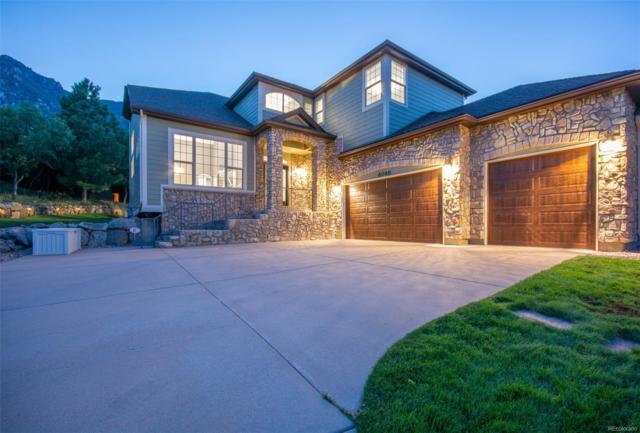 6040 Hardwick Drive, Colorado Springs, CO 80906 (MLS #6528282) :: 8z Real Estate