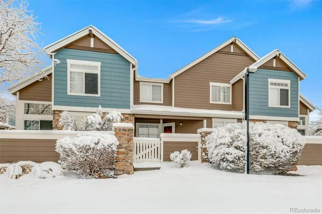 13223 Holly Street E, Thornton, CO 80241 (MLS #6529812) :: Bliss Realty Group