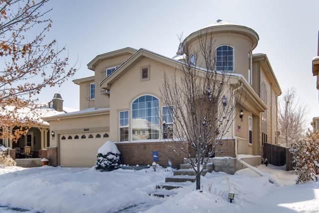 9644 E 113th Avenue, Commerce City, CO 80640 (MLS #6530673) :: 8z Real Estate