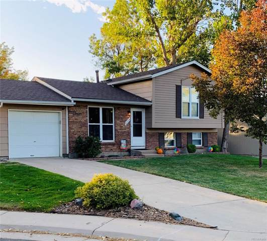 2173 S Lewiston Street, Aurora, CO 80013 (#6531441) :: The Heyl Group at Keller Williams