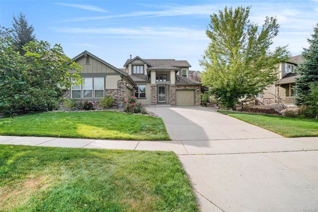 24522 E Easter Place, Aurora, CO 80016 (MLS #6531927) :: 8z Real Estate