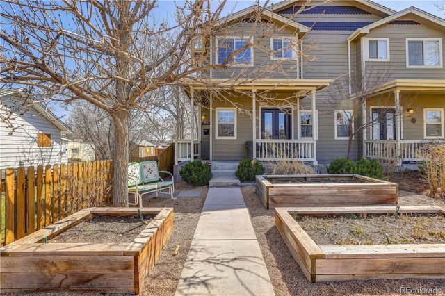4530 Quitman Street, Denver, CO 80212 (#6531986) :: Colorado Home Finder Realty