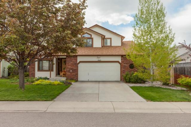 1943 Canterbury Court, Loveland, CO 80538 (#6532292) :: The Heyl Group at Keller Williams