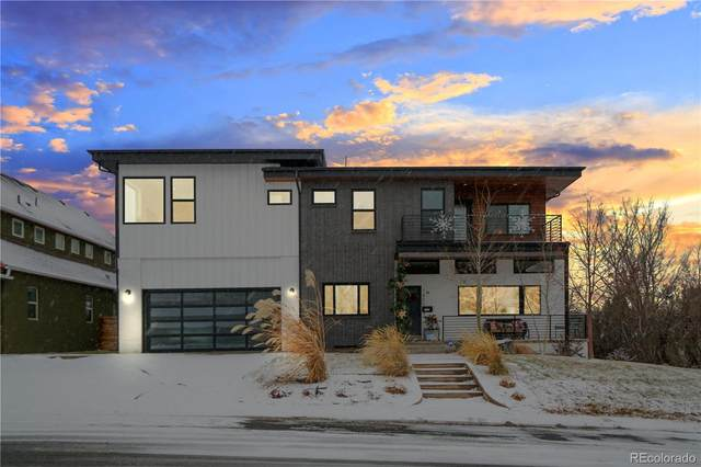 1655 Winona Court, Denver, CO 80204 (#6533358) :: HomeSmart