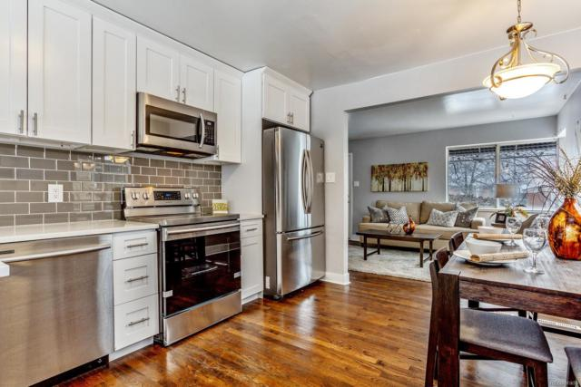 3575 Krameria Street, Denver, CO 80207 (#6534507) :: Wisdom Real Estate