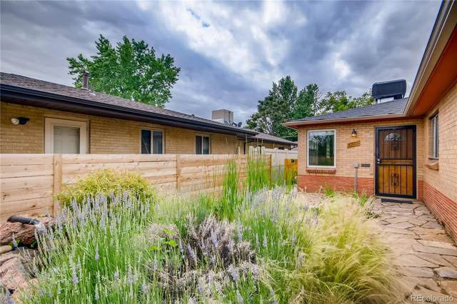 3739 Meade Street, Denver, CO 80211 (#6535834) :: Berkshire Hathaway Elevated Living Real Estate