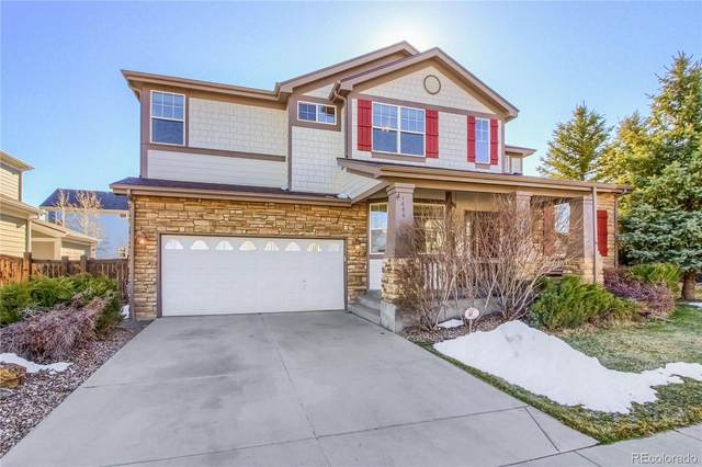 1686 Bluebell Drive, Brighton, CO 80601 (MLS #6536238) :: 8z Real Estate