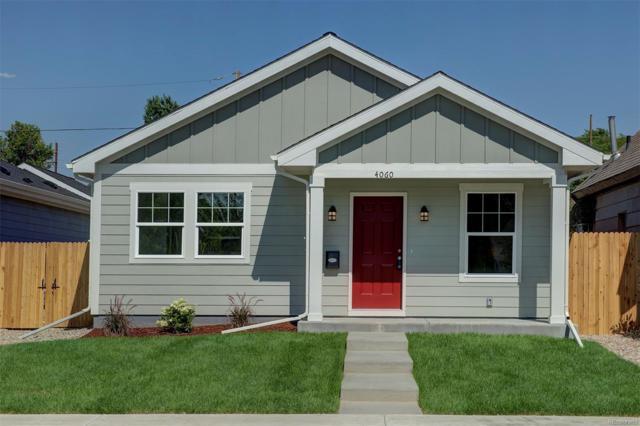 4060 N Adams Street, Denver, CO 80216 (MLS #6536373) :: 8z Real Estate