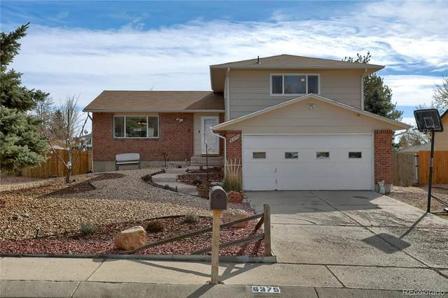 6375 Pushmataha Drive, Colorado Springs, CO 80915 (#6537114) :: Mile High Luxury Real Estate